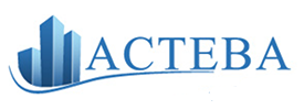 Acteba